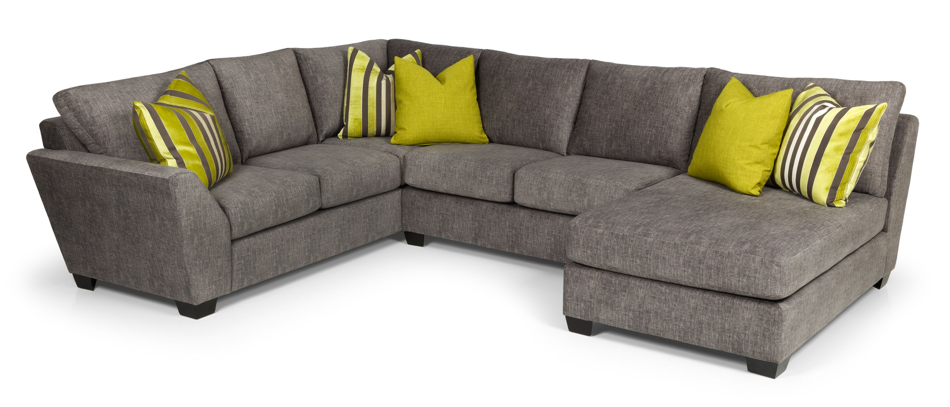 I like how comfy and simple this couch looks i donut know the price