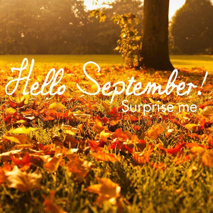 Wohin Im September : wohin w rdet ihr gerne im september verreisen justaway travel quotes september ~ A.2002-acura-tl-radio.info Haus und Dekorationen