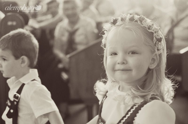 Alemphoto Ensaios Fotográficos e Fotografia de Casamentos - Fotos Vintage em Santa Catarina e São Paulo