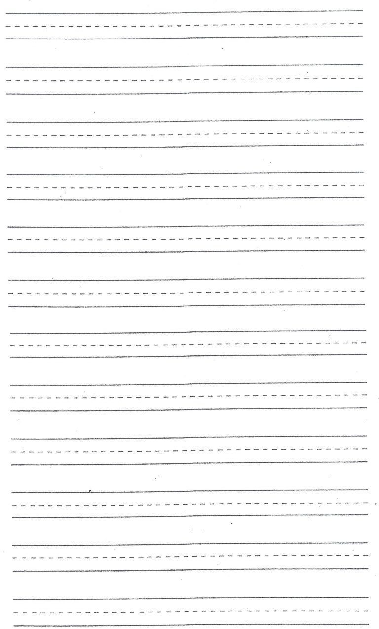 Pin On Cursive Writing [ 1274 x 768 Pixel ]