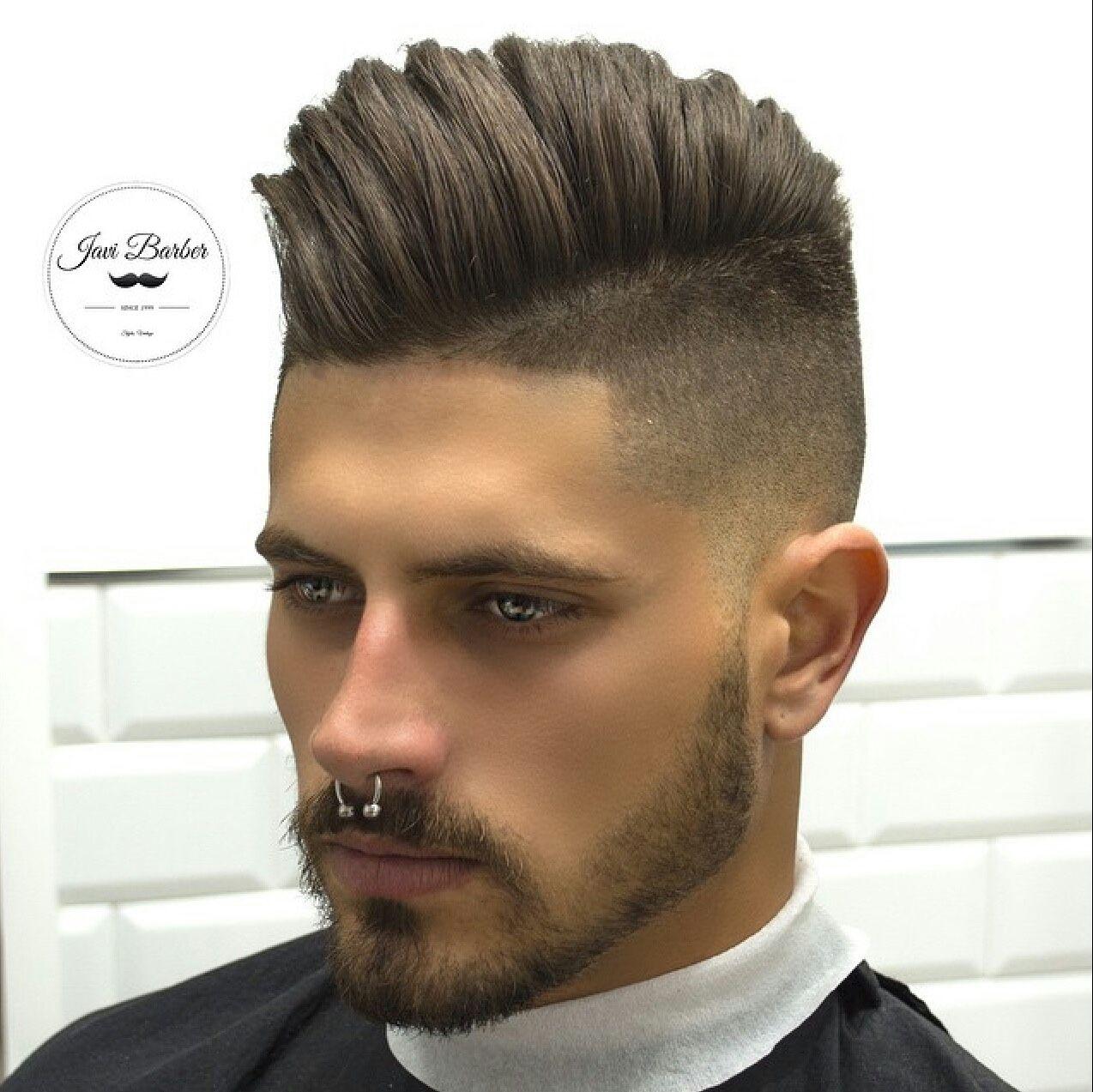 Haircut Near Me For Men Bpatello