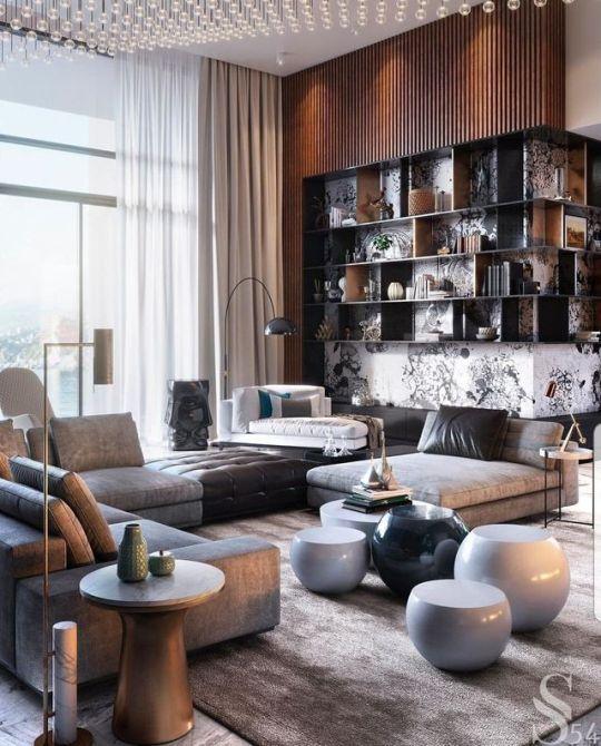 Home interior design also  luxury living room rh pinterest