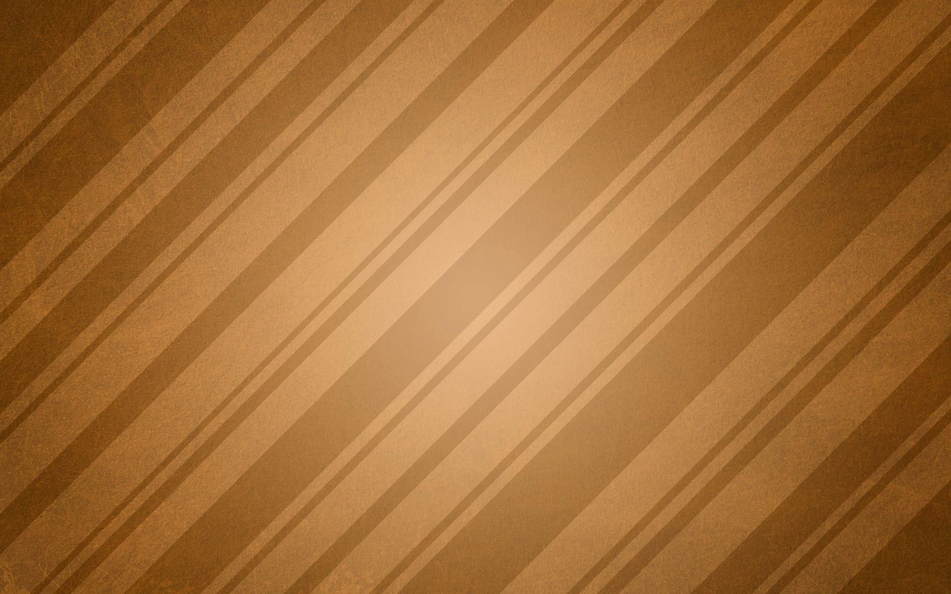 Light Brown Wallpapers For Desktop