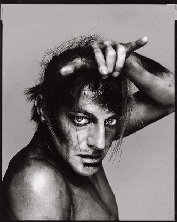 Image result for richard avedon photography