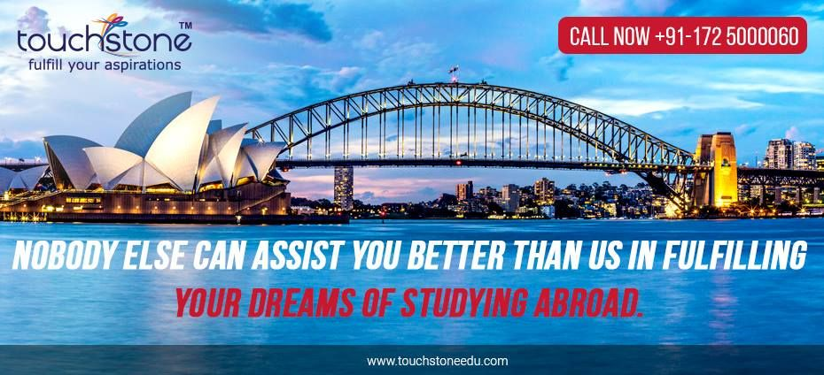 Pin by touchstone edu on study abroad study abroad