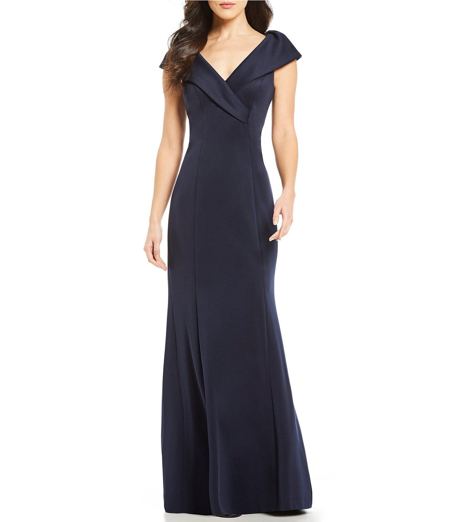 Jessica Howard Dillards Special Occasion Dresses