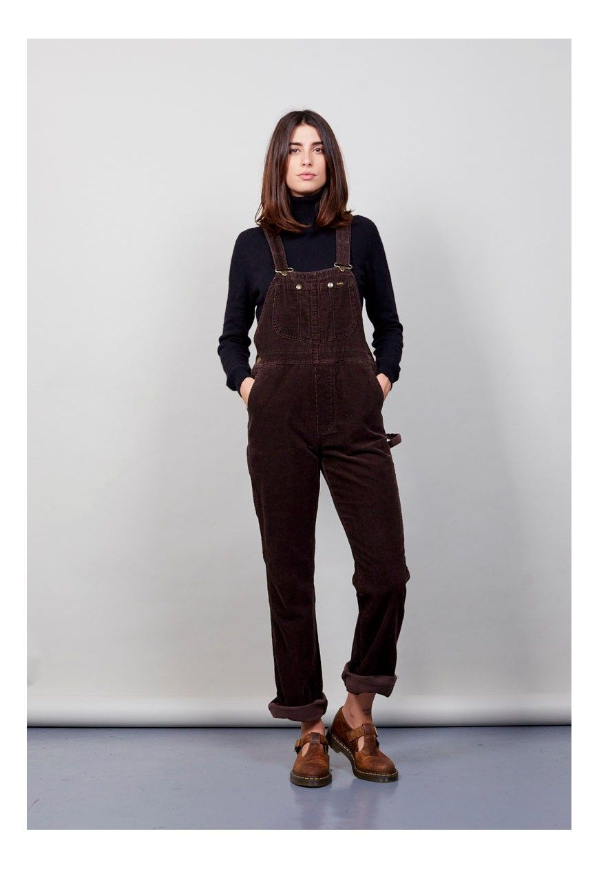 917877c201 Pin by Jeremy Chase on Corduroy Overalls