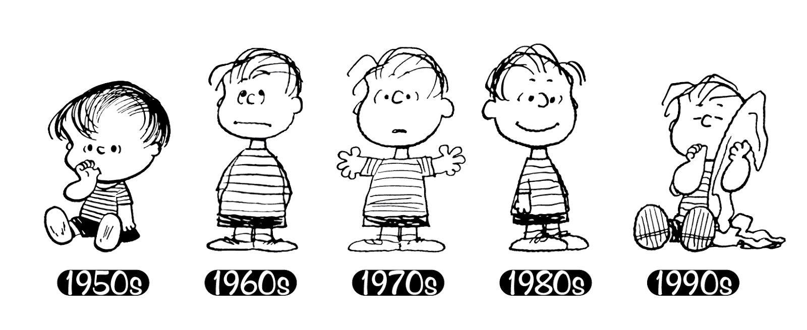 Linus From Peanuts Quotes QuotesGram  Art  Pinterest  Peanuts