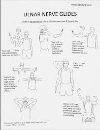 Image result for theraputty hand exercises (com imagens