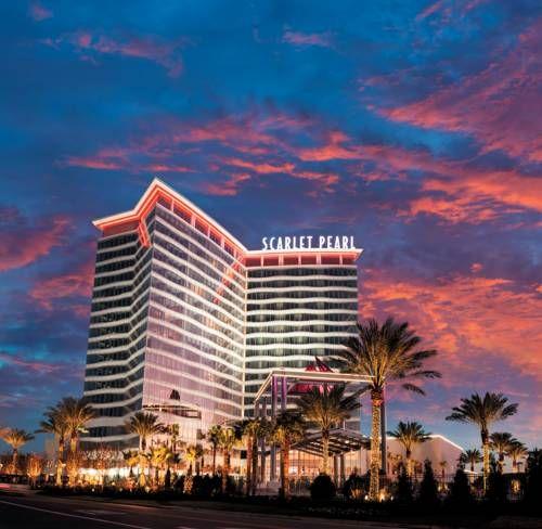 Mississippi Gulf Coast Casino Concerts