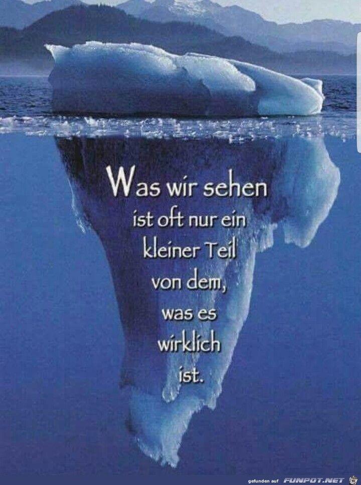 Image Result For Shakespeare Zitate Deutsch Liebe