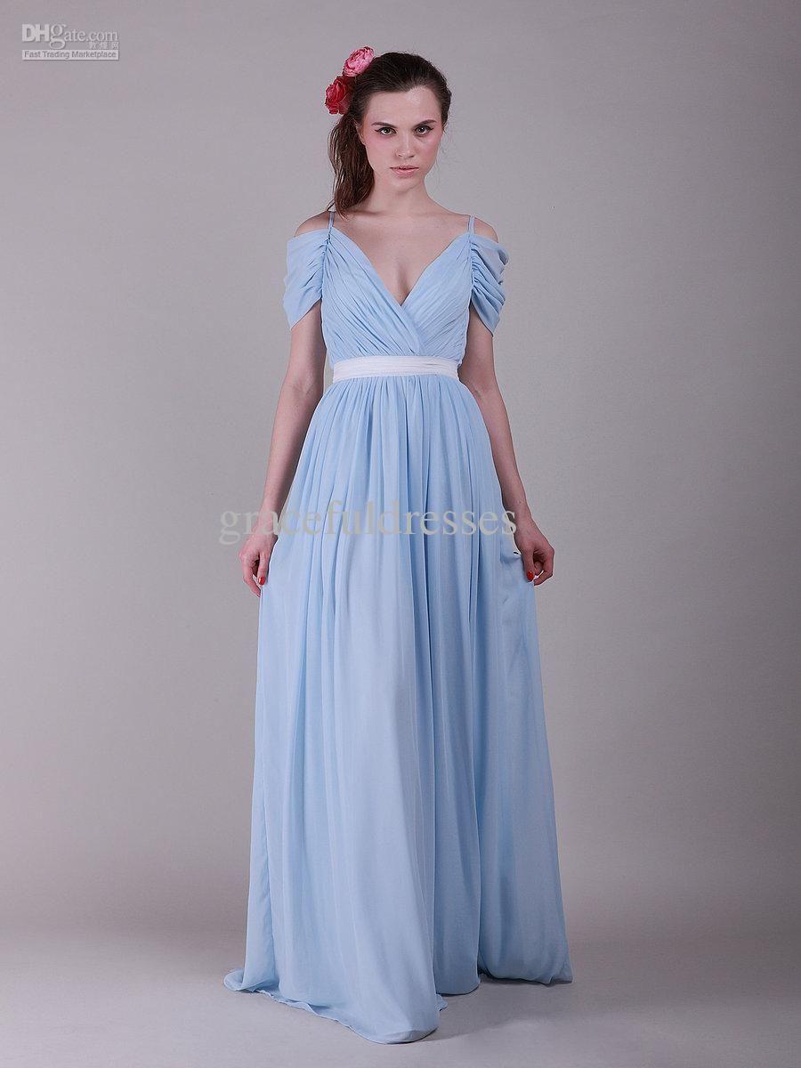Light blue vintage bridesmaid dresses bridesmaid dresses light blue vintage bridesmaid dresses ombrellifo Images
