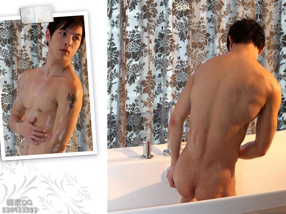 Asian gay blogs