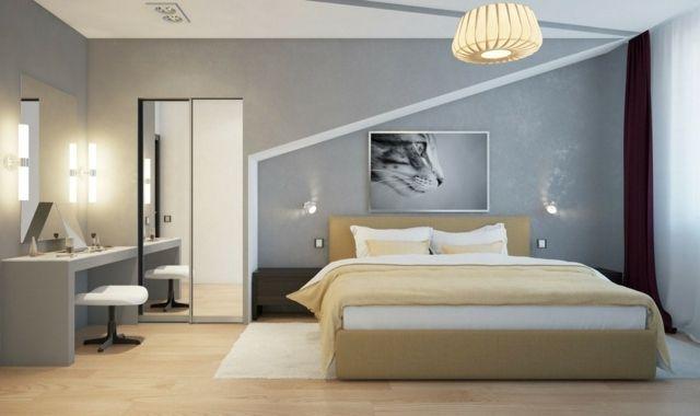 Chambre petite fille en 105 idées de design et décoration! | Espaces ...