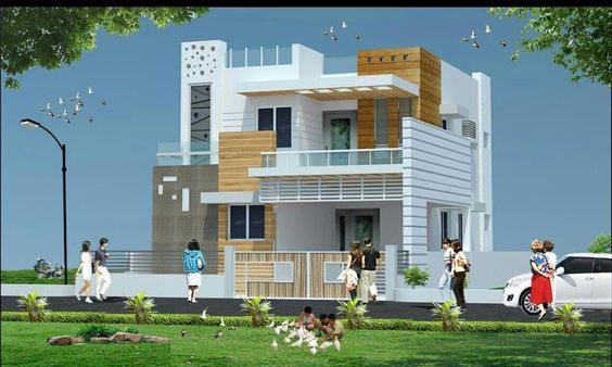 Charmant Best Elevations For Luxury Buildings Home Elevation, House Elevation, Elevation  Design, Front Elevation