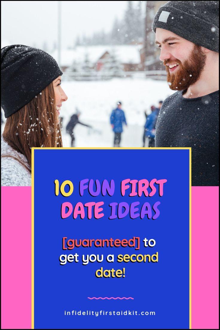 free online lesbian dating websites