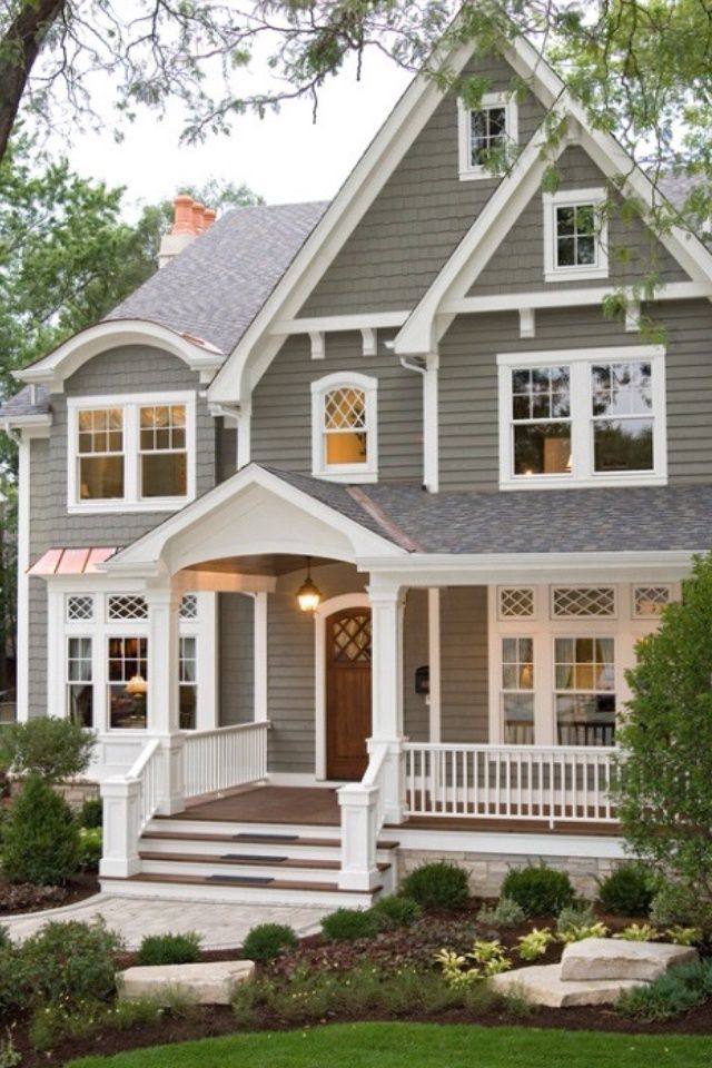 736x c8 c9 27 home exteriors pinterest. Black Bedroom Furniture Sets. Home Design Ideas