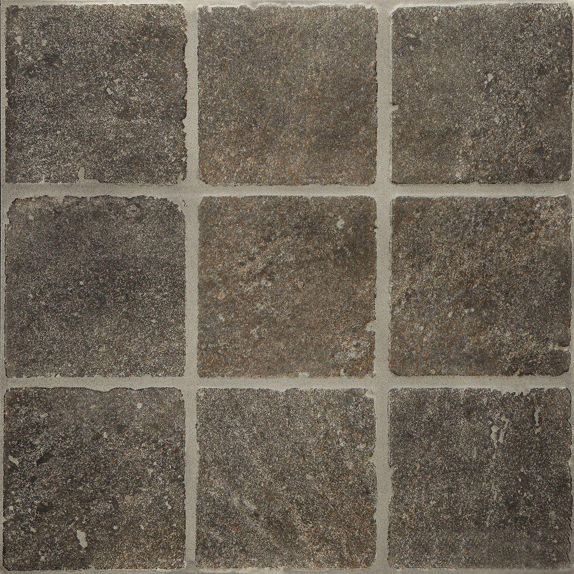 Piso bano piedra 45x45 casa interiores pisos for Baldosas para pisos exteriores