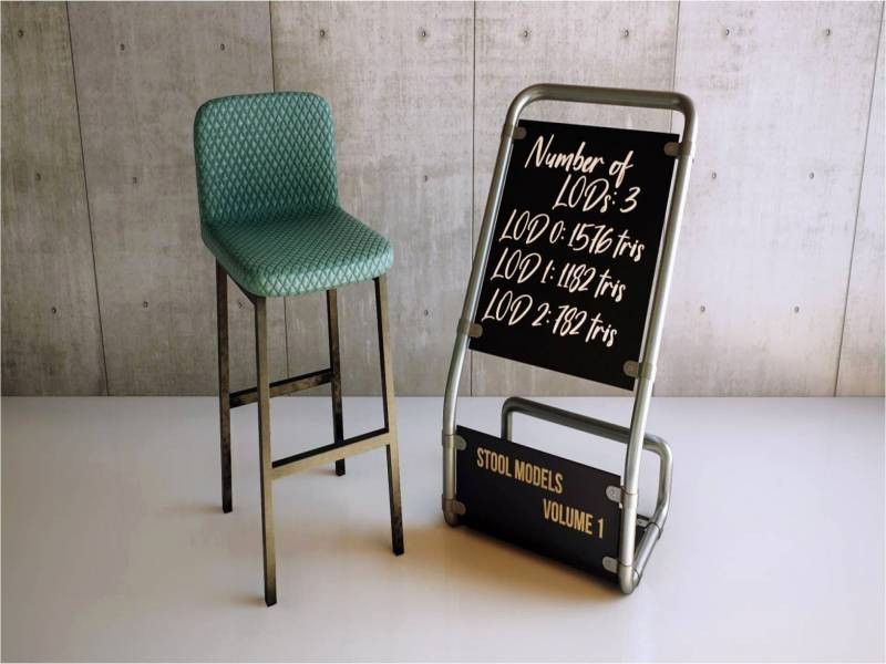 Pin By Rahayu12 On Spaces Room Low Budget Target