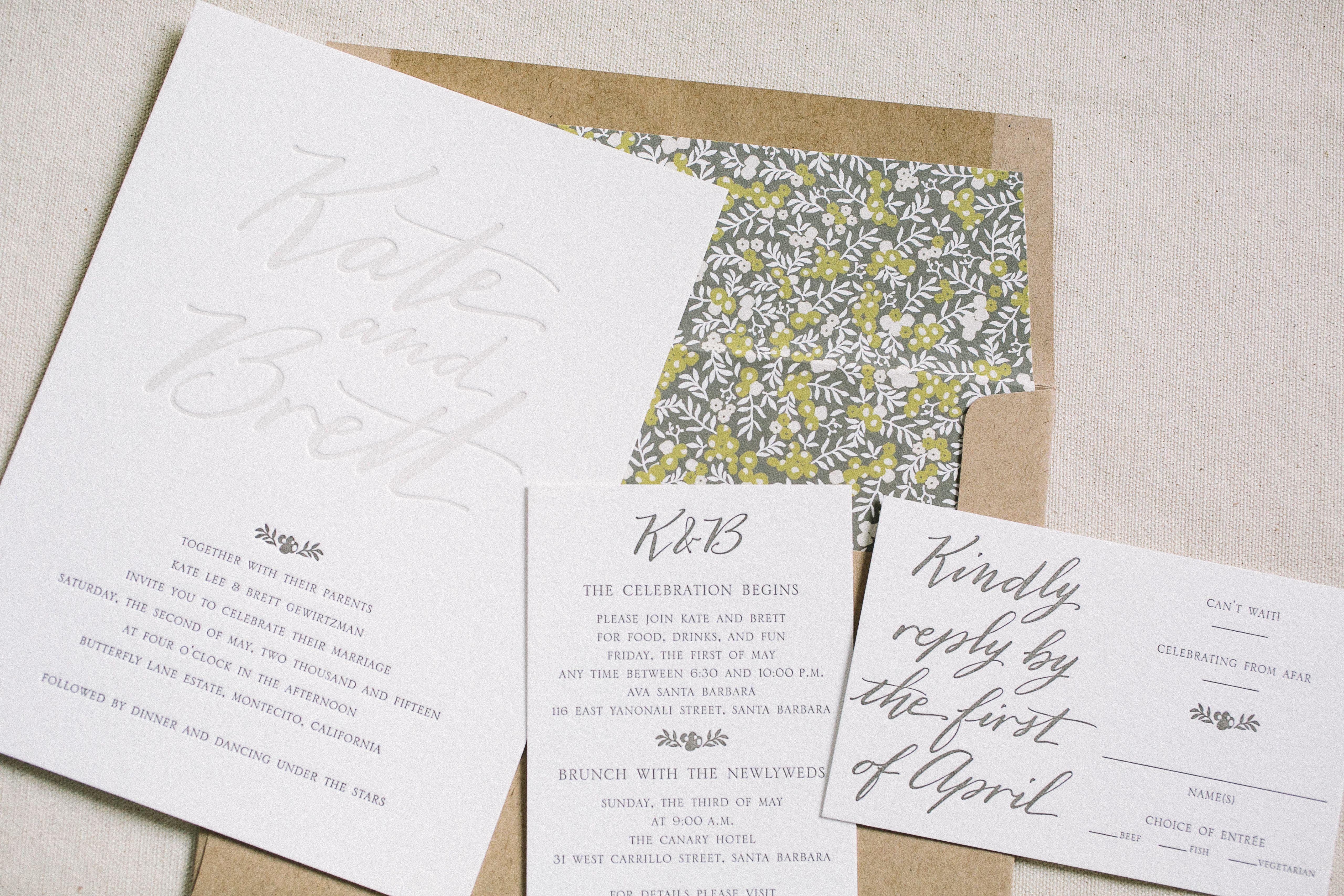 Custom calligraphy wedding bella figura wallpaper hd diy invitation ideas of best androids
