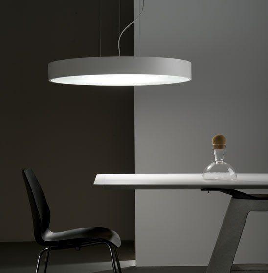 Lámparas de techo Iluminación Pinterest Techo moderno - lamparas de techo modernas