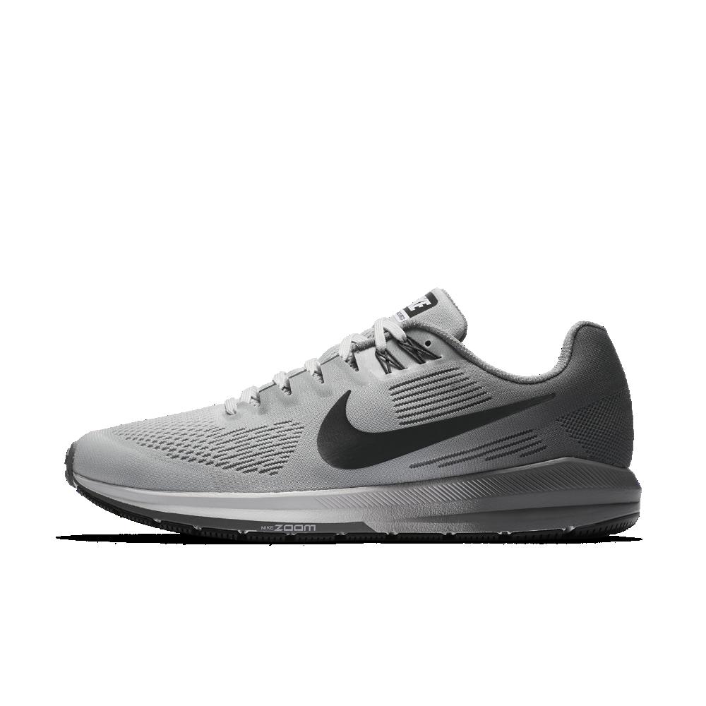 Air Zoom Structure 21 Men S Running Shoe Running Shoes For Men Running Shoes Nike Air