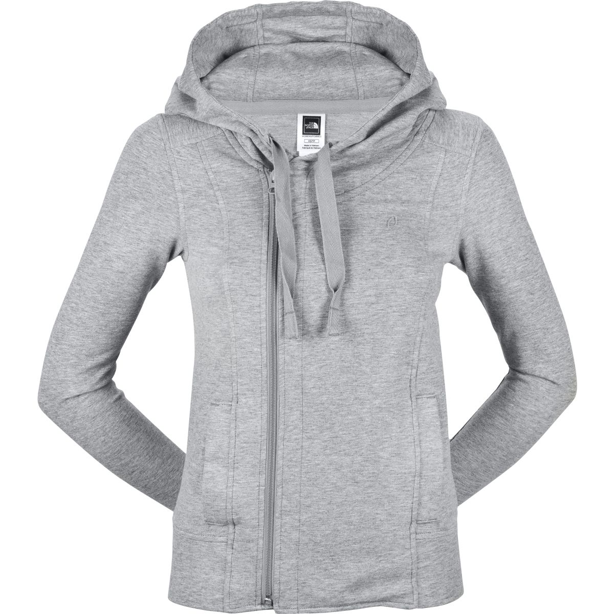 The North Face Babs Bomber Hoody Womens SportChek.ca