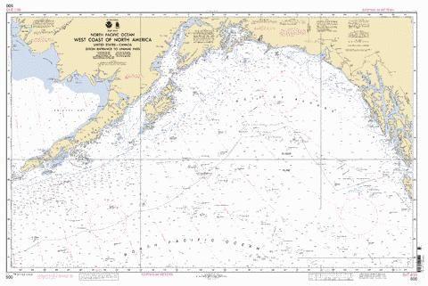 Resurrection Bay Alaska Map.Nautical Map Of Resurrection Bay Alaska Google Search Tattoo