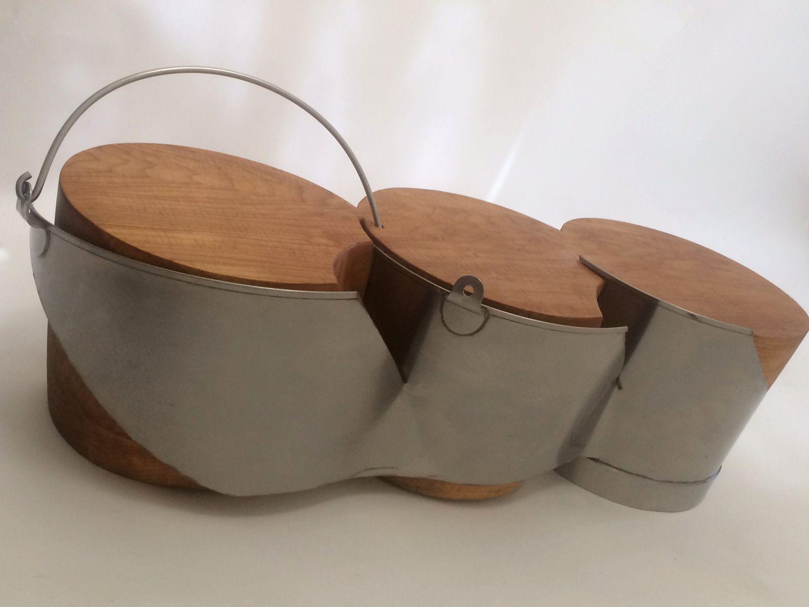 Pin by Matt Kinney on Steel Bucket Steel bucket