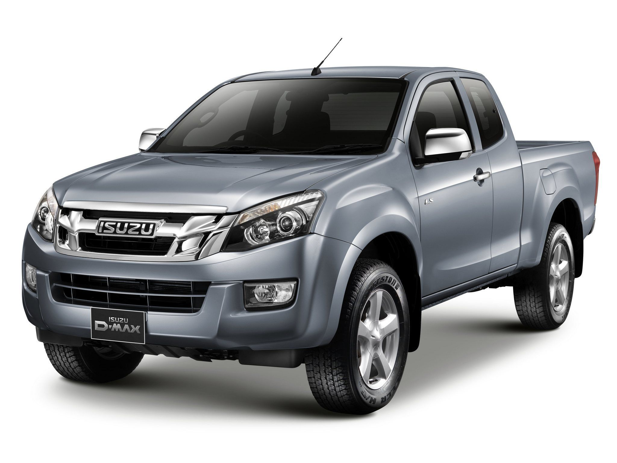 2013 isuzu d max extended cab wishboard pinterest cars. Black Bedroom Furniture Sets. Home Design Ideas