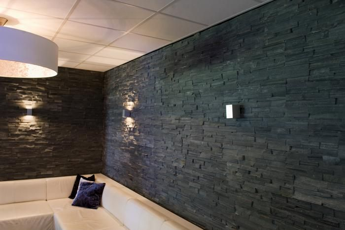 33 Elegant Interior Stone Wall Ideas For A Serious Design Upgrade Stone Wall Interior Design Stone Walls Interior Stone Cladding Interior