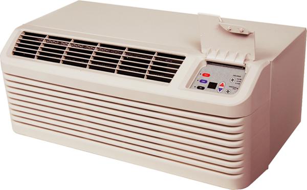 Amana Digismart Pth154g35axxx Heating Cooling Units Heat Pump