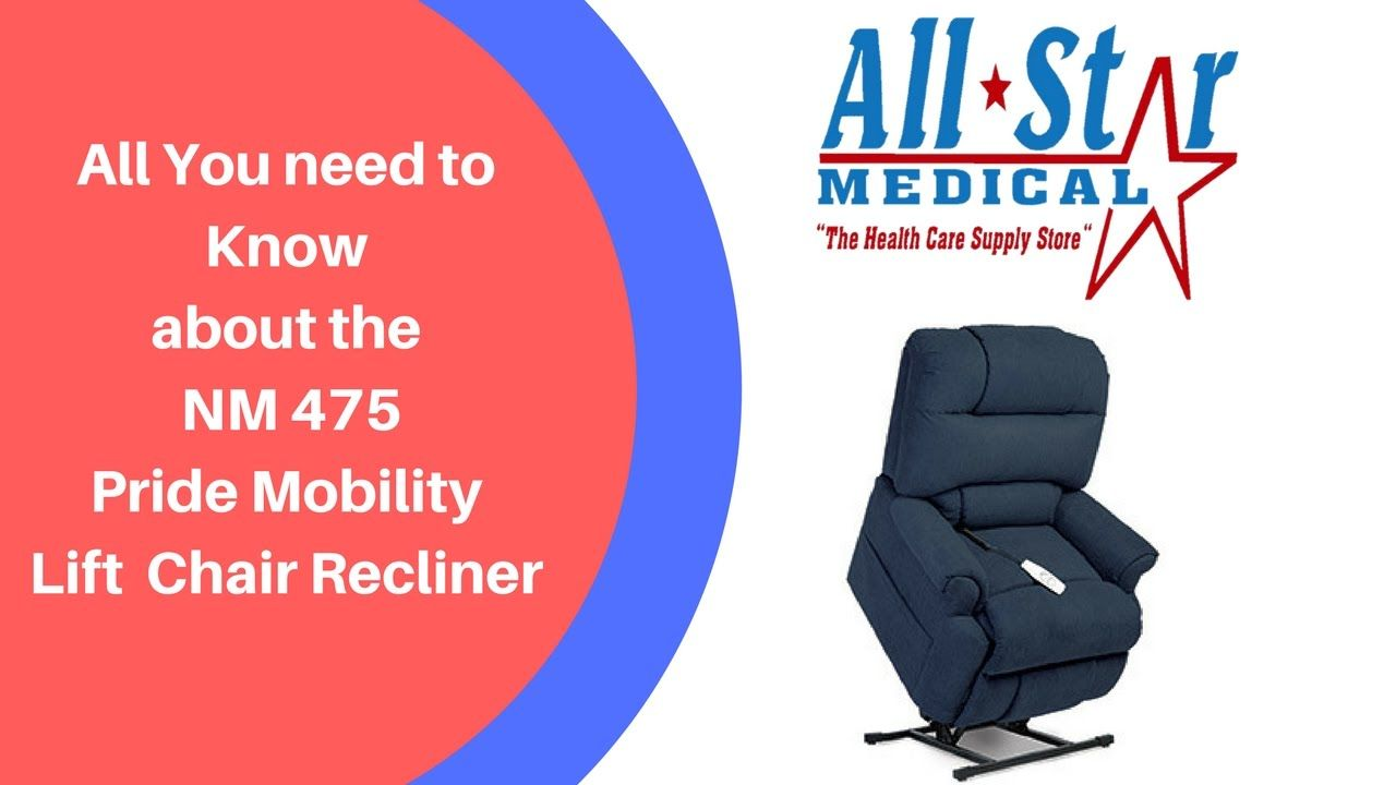 pride mobility lift chairs. NM 475 Lift Chair By Pride Mobility Chairs
