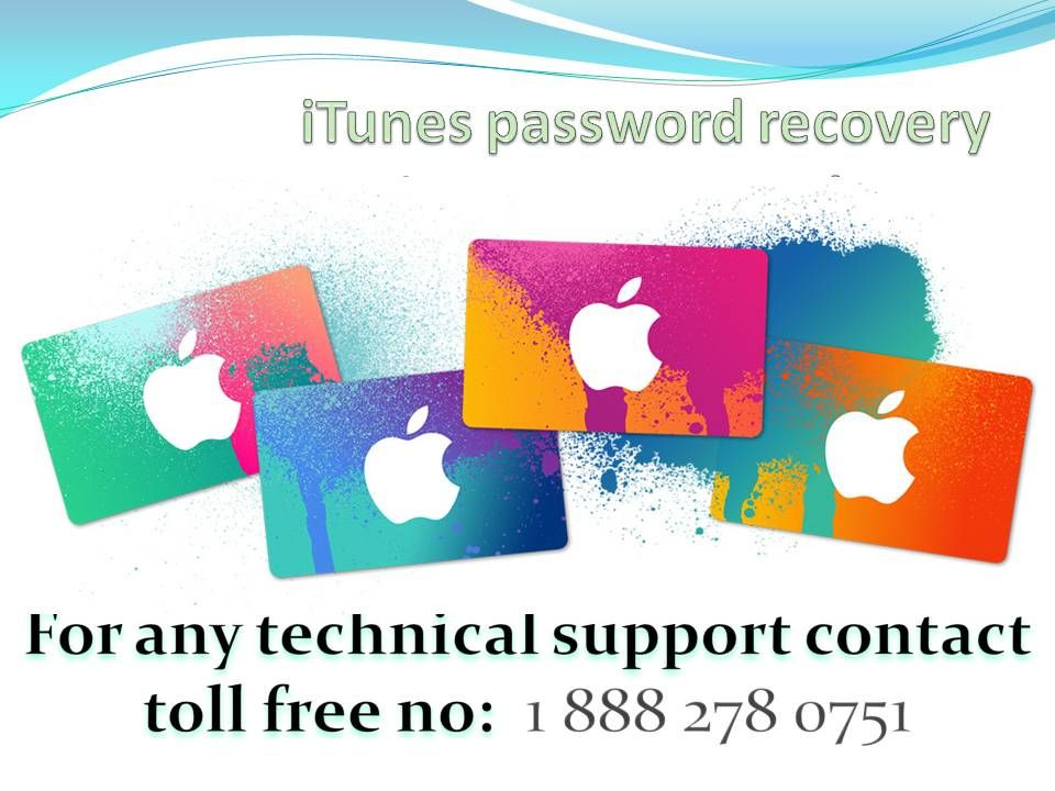 itunes customer service number Apple store gift card
