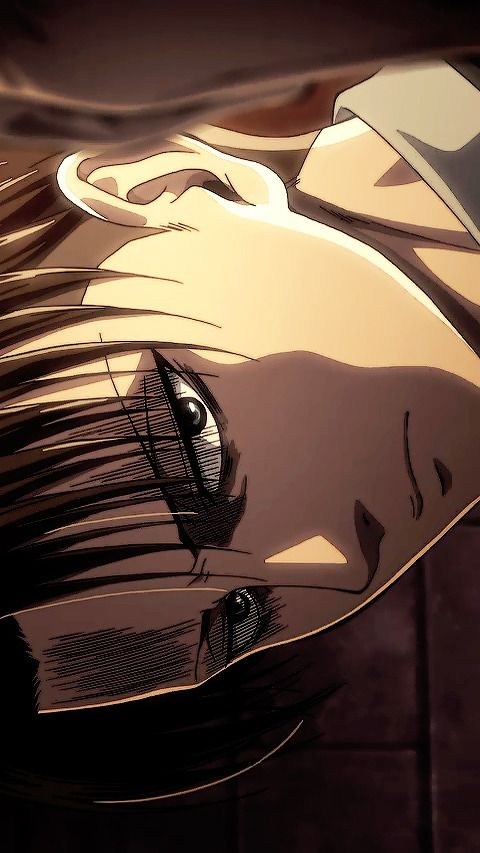 Let your heart beat, there is EruRi... : Photos