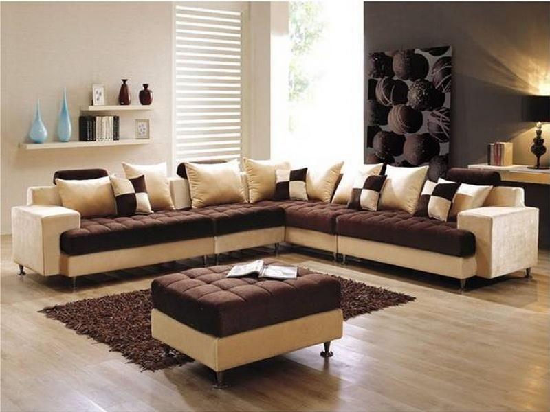 Schnäppchen Wohnzimmer Möbel Wohnzimmer Schnäppchen-Wohnzimmer-Möbel