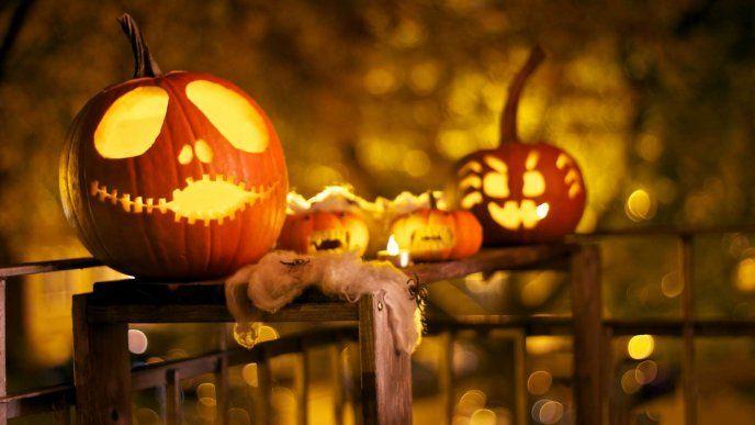 9123_Funny Pumpkins Happy Halloween (688×387)