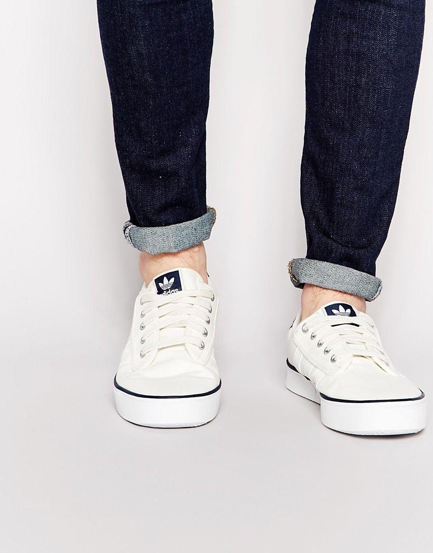 adidas originals kiel