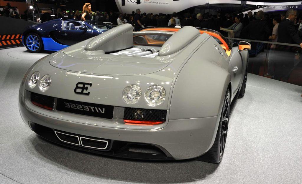 2020 Bugatti Chiron Grand Sport New Model Photo Wallpaper