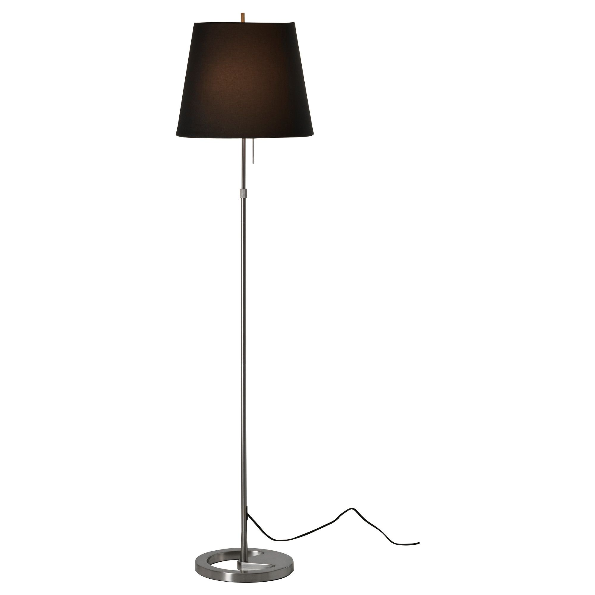 79 99 Nyfors Floor Lamp
