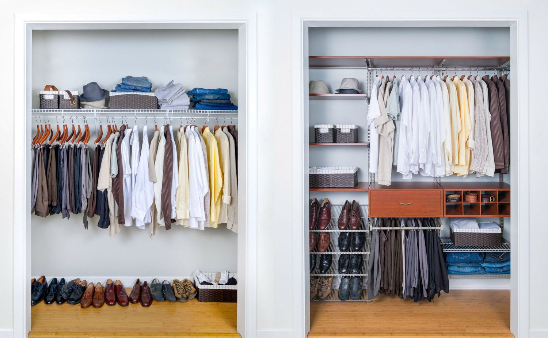 pinzommatto home and furniture on closet ideas