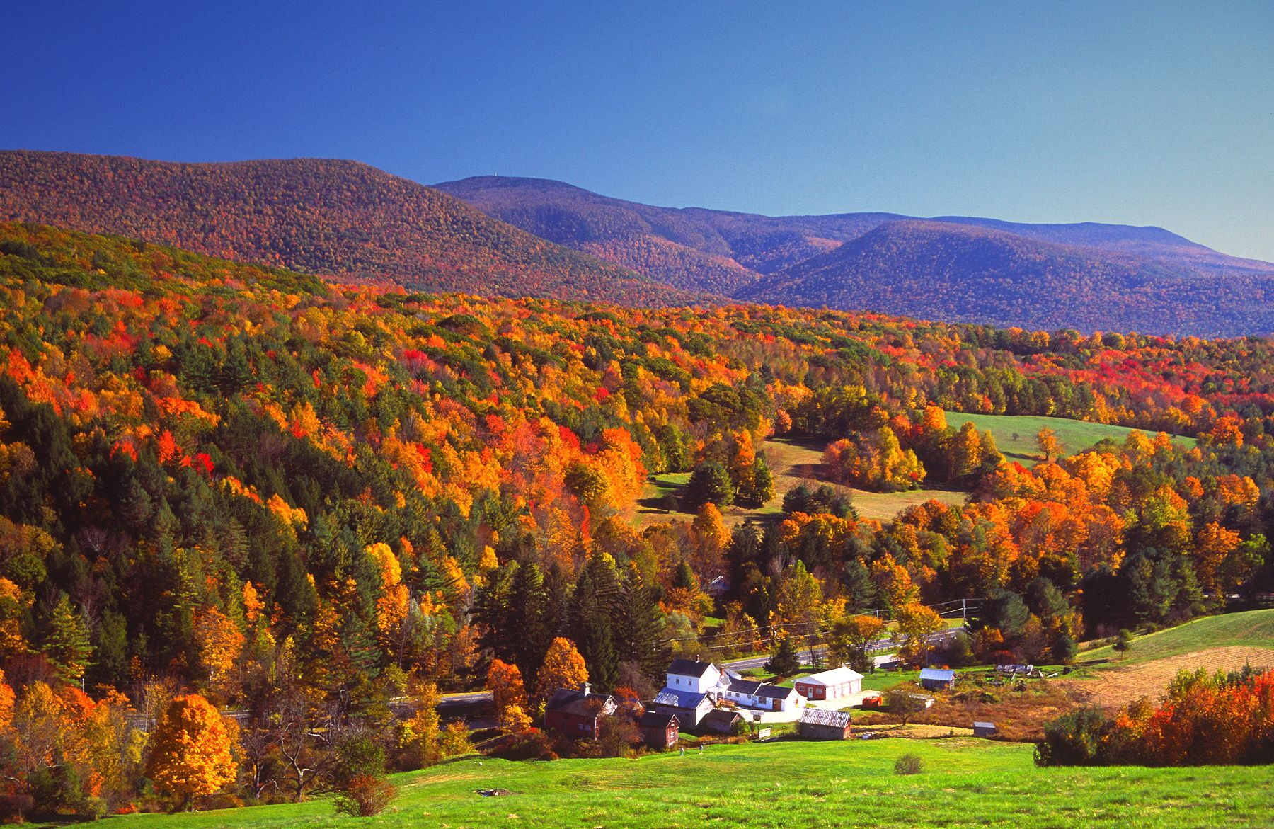 Mt Greylock MA  Best places to travel Cool places to