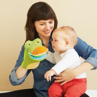 estas actividades y ejercicios de atencin o estimulacin temprana para bebs recin nacidos y nios de