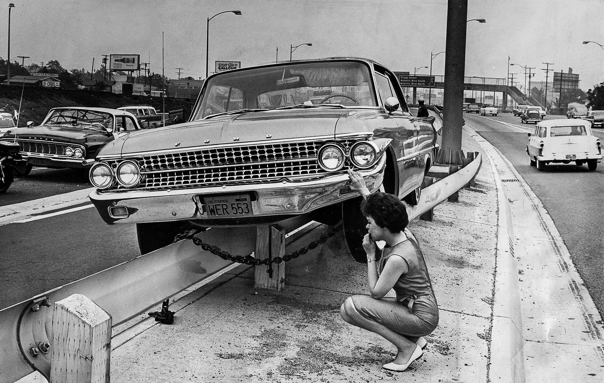 Pin On Cars From Real Days Gooood Ones