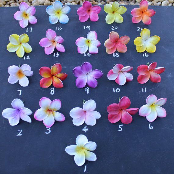 Reserve Listing for Stefanie Weaver von flowersbythevase auf Etsy