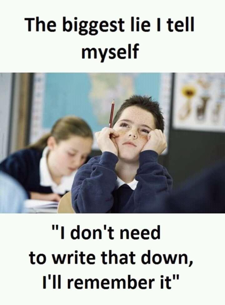 Pin On Funny Education Memes