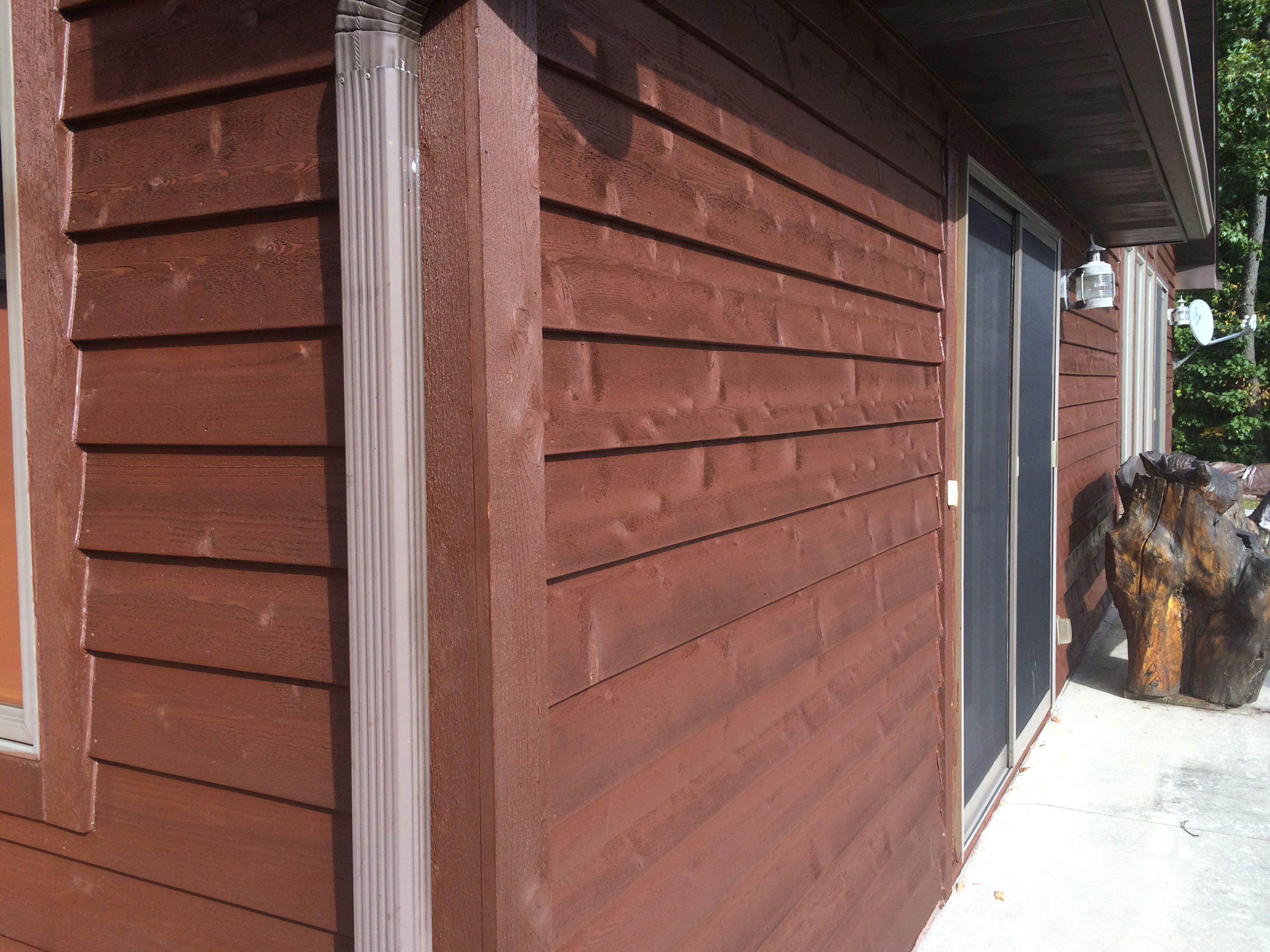 sw 3505 yankee barn sherwin williams exterior exterior house rh pinterest com