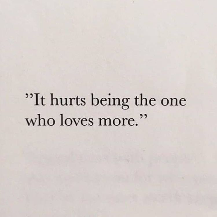 Untitled Words Quotes Hurt Quotes Quotes Deep