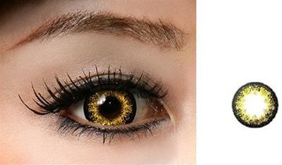 dragon contacts google search ideas pinterest