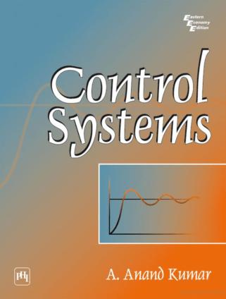 The Control Book Pdf